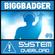 SYSTEM OVERLOAD #9 image