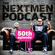 The Nextmen Podcast Episode 50 image