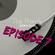 The Premix Episode 7 - October 11th 2019 - Pop / Hip Hop / EDM / Dance / Throwbacks / Old School image