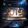 DJ Bash - 2019 Final Top 40 Mix image