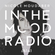 In The MOOD - Episode 141 - Live from Watergate, Berlin image