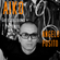 AIKO Guest Sessions Presents Angelo Posito    Techno - Tech House image