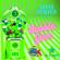 The Spymboys Presents #BUBBLE GUM Mini Series [ Spym edition ] #03 image