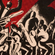 Art Ensemble of Chicago - 23rd May 2020 image