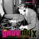 GruvMyx 1...Mash-ups, Trap, Top40 Dance, Urban Remixes image
