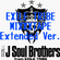 EXILE TRIBE MIXXXTAPE Extended Ver./DJ 狼帝 a.k.a LowthaBIGK!NG image