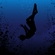 Underwater(Recovery Mix) - Ezo image