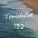 Trancelestial 132 image