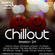 #ChilloutSession 24 - Valentine's Weekend Part 1 of 3 image