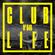 Tiesto - Clublife 646 image