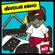 dEVOLVE Radio #63 (09/07/19) image