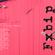 BiOS RADiO V0.76 - FXBIP - 2019.02.08 image