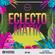Eclectomatik #5 w/ Carlos Guzman image