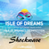 Shockwave -Isle of Dreams DJ Competition Mix image