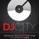 2017 DJ Noodles DJ CITY MIX image