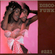 Disco-Funk Vol. 221 image