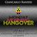Monday Morning Hangover #IndieDance #NuDisco #DeepHouse Mix image