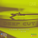 DEEP CUT * Lounge Sessions #38 image