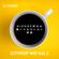 HIPHOP好きに聴いてもらいたい邦楽 - CITYPOP MIX Vol.2 - image