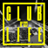CLUBLIFE by Tiësto Podcast 727 image