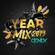 DENDY - YEARMIX 2019 image