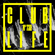 CLUBLIFE by Tiësto Podcast 738 image