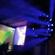 Juba @ EDM, Hit The Dance Floor #016 (90s Club Hits Top Set Sampler Crossfader Mix) image