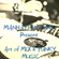 The Art of MIX & Funky Music image