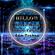 DANCE MUSIC SPRING SET 2021 Mix Vol.9 by DJ HILLOW /HOUSE/FUTURE HOUSE/EDM/ image