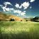 Radouzieme - Poveste de Aprilie image