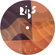 Ribs: Cuts Mix - 23/01/21 @ RadioAparat image