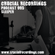 Crucial Recordings Podcast 005 - Sleeper image