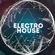 Electro House Mix Vol.43 image