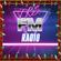 WKKK1488 FM: A HIGH SVENERGY CHRISTMAS image