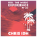 Chris IDH Feel the Music Experience #023 image