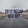2012 Recap Vlu Set image