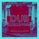 Figue Blackup - Dub Extravaganza (2020) image