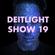 Deitlight Show 19 image