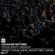 Circadian Rhythms w/ Black Wax, Last Japan & Moleskin - 17th March 2016 image