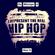 Shar-K - Da Mixtape 8 (I represent real Hip-Hop) image
