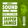 Jasper James @ Kendal Calling 2017 - WKD's Sound of Summer image
