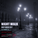 Night Walk | Deep House Set | DEM Radio Podcast image