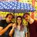 BALAZ A HUBINAK_FM 27.7.2018 image
