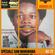 BLACK VOICES émission spéciale SAM MANGWANA (Rumba - Congo) sur RADIO KRIMI Octobre 2020 image
