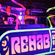 Dj eM @ Rehab - Hard Psy (Live Set Recreation)  image