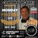 Dean Lambert - 883.centreforce DAB+Radio - 11 - 01 - 2021 .mp3 image