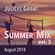 Summer Mix vol. 3 image