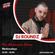 DJ Roundz The Afrowave Show - 30 June 2021 image