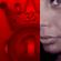 Miss Von Beck style progressive mix image