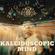 Kaleidoscopic Mind image